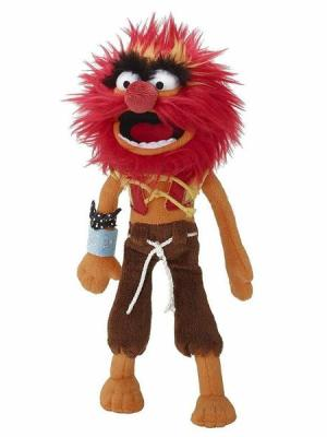"""9"""" Animal from the Disney/Muppet Collection"""