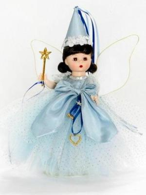 Fairy of Virtue by Madame Alexander