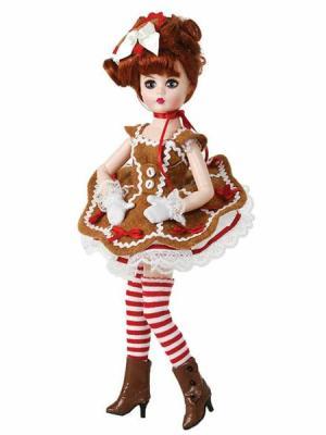 Gingerbread Cookie by Madame Alexander