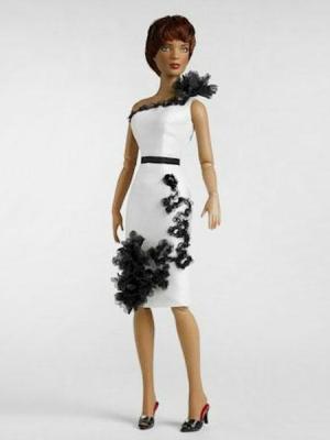 The SoHo Dress