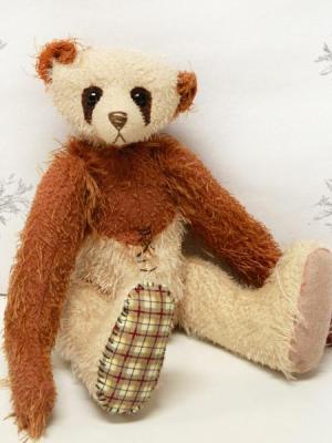 Kaito by Richland Bears