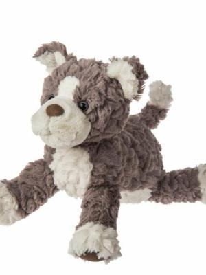Jax Putty Puppy – 10″