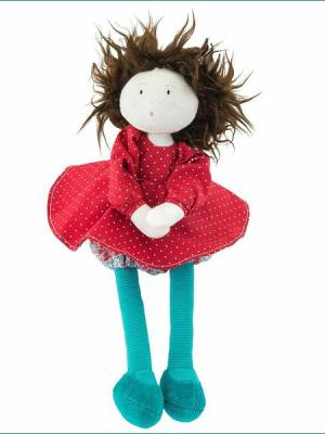 Louison Rag Doll