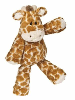 Marshmallow Giraffe – 13″