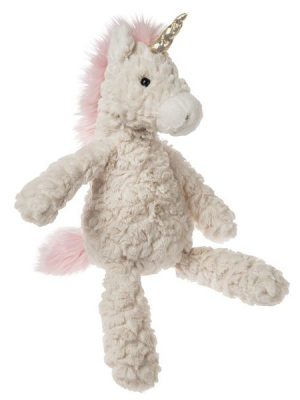 Putty Unicorn – 13″