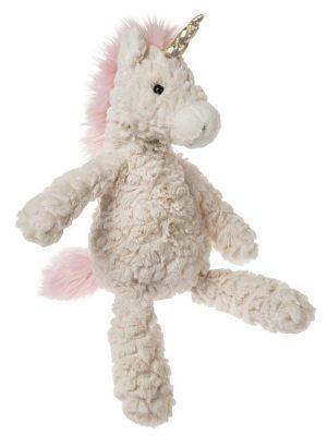 Putty Unicorn – 13″