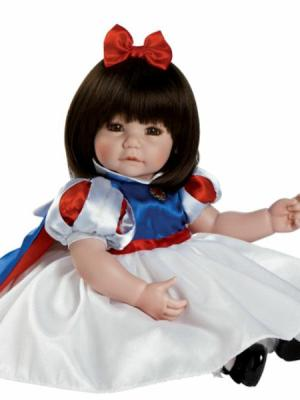 Classic 200th Anniversary Snow White