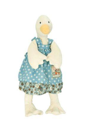 Little Goose Jeanne