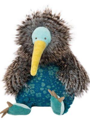 Kiwi Doll