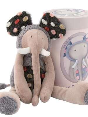Elephant Doll - Les Zazous