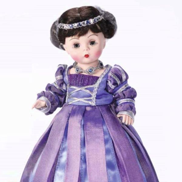 German Prinzessin