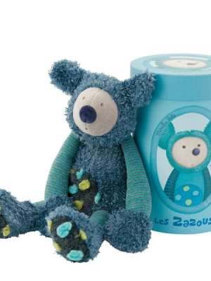 Koala Doll - Les Zazous