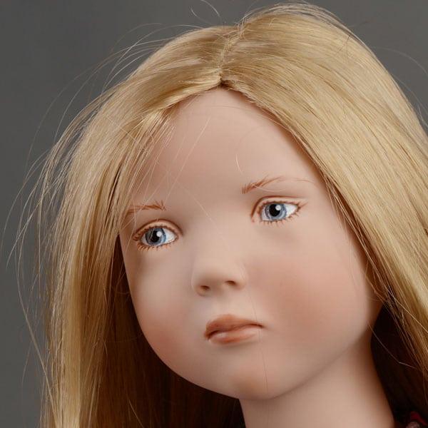 Joerdis, 2019 Junior Collection