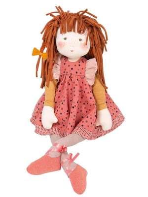 Anémone Rag Doll
