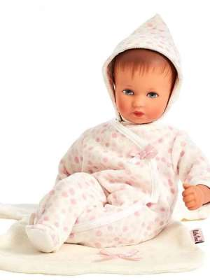 Mini Bambina Emma