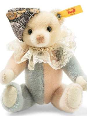 Vintage Memories - Kay Teddy Bear