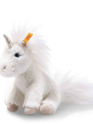 Floppy Unica Unicorn