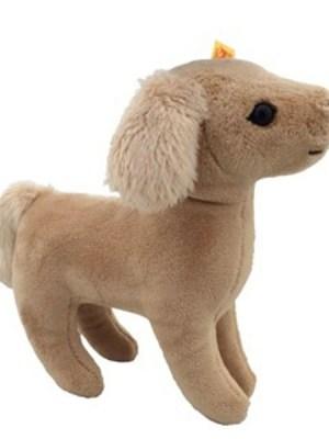 FAO Schwarz Dog