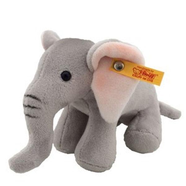 FAO Schwarz Elephant