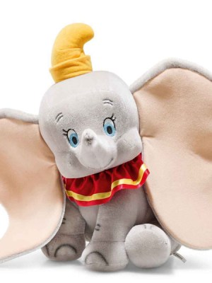 Disney's Large Dumbo