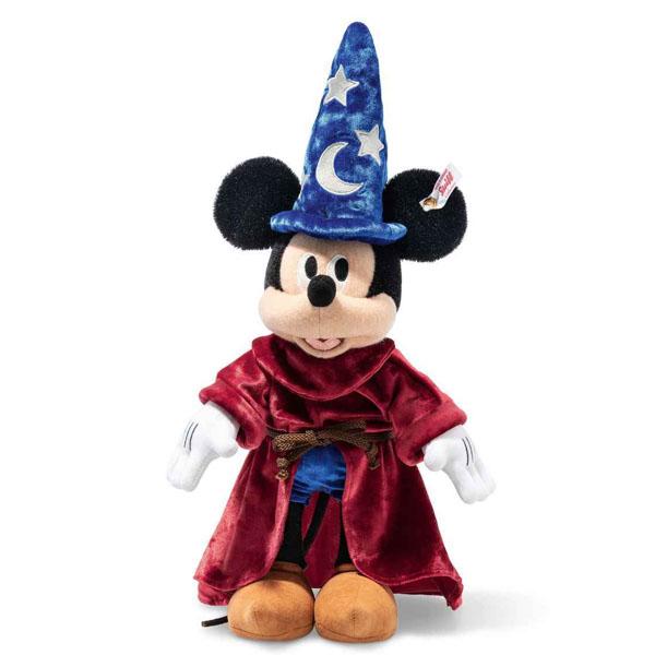 Mickey Mouse Sorcerer Apprentice