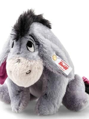 Disney Miniature Eeyore
