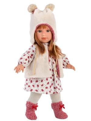 Kendall Fashion Doll