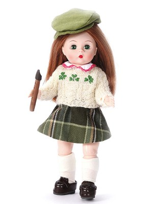 Little Piper