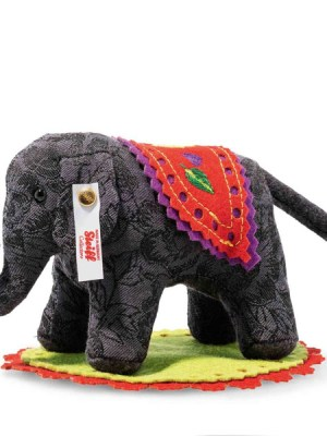 Designer's Choice Sarah Little Elephant