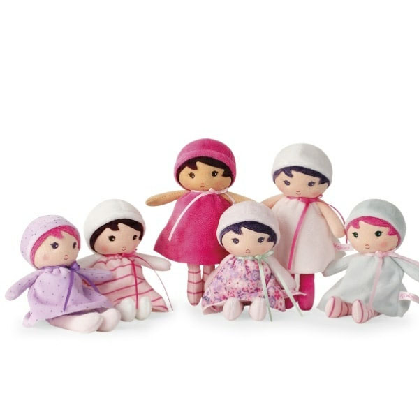 Tendresse Small, Set of 6
