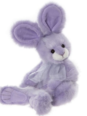 Dew Drop - Charlie Bears Plush Collection