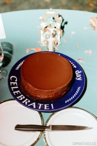 lego wedding cake topper with cheesecake wedding cake