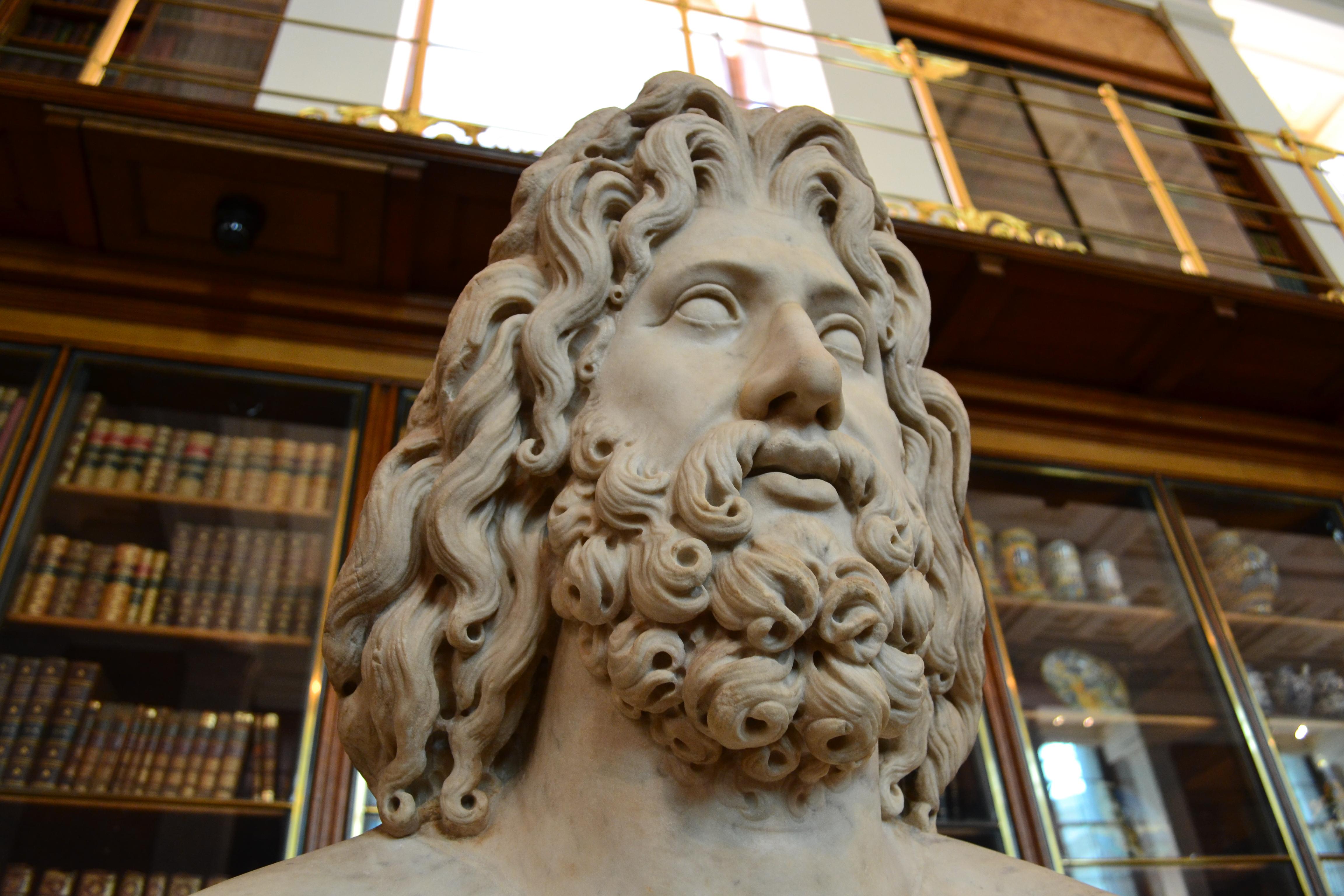 February 17 The British Museum  Samanthas London Travels