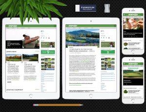 Golf Town Blog