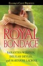 royal_bondage_sm