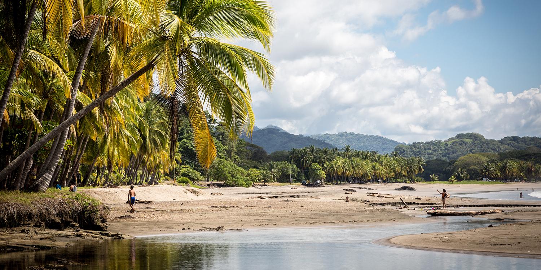 Samara Tree House Inn Costa Rica Enjoy An Unforgettable Vacation