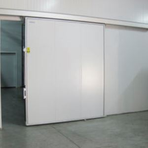 puff panel for cold storage puff partition panel manufacturer