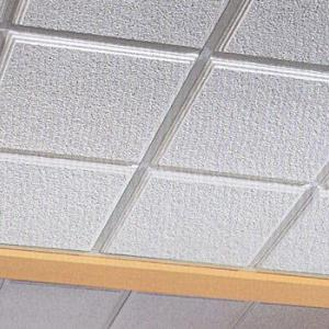 acoustical ceiling tiles for soundproofing armstrong soundproof ceiling tiles