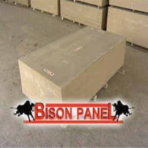 bison panel dealers in indore bison panel distributors