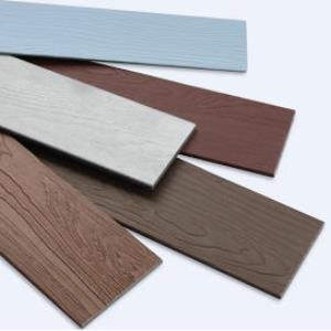 shera plank price in indore shera plank suppliers in indore