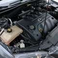 Mazda6 3 0l v6 engine