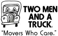 Two_Men_and_a_Truck_logo