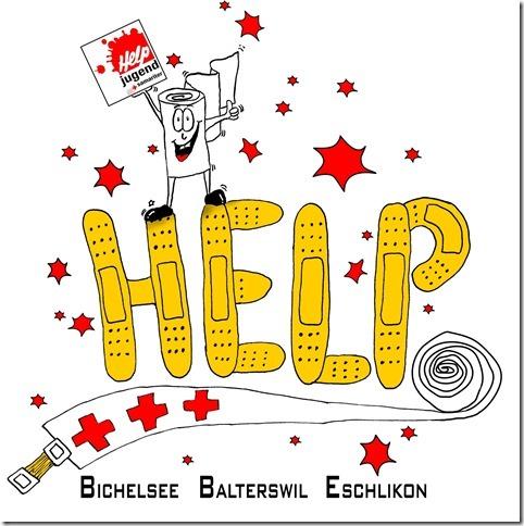 Help-Bichelsee-Balterswil-Eschlikon-Logo