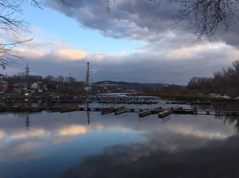 krasnaya-glinka-bridge