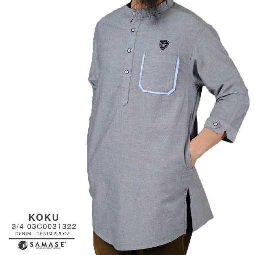 Koko Kurta 03C0031322