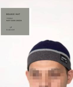 beani-hat-s0061-navy-dark-grey