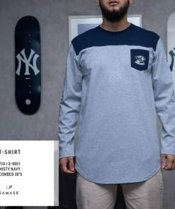 tshirt-panjang-x0051-misty-navy-combed-30s