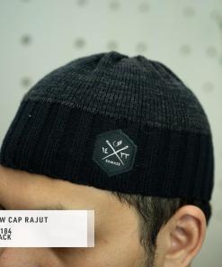 peci-rajut-samase-new-cap-rajut-t0184-black