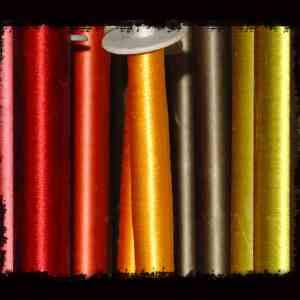 Eco Textile Collection