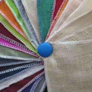 Order Samples Fabrics